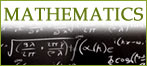 The Department of Mathematics